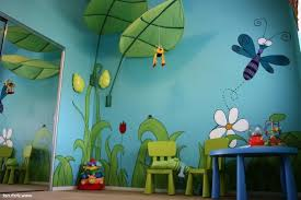 boys bedroom wall murals  kids room kids room wallpaper mural ideas cartoon theme  anoninterior