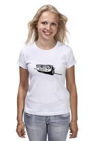 "Слюнявчик ""<b>Retro</b> Alfa Romeo Racing"" #2387777 от Mesk08 - <b>Printio</b>"