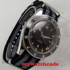 <b>Ouyawei</b> Luxury Gold Automatic Complete Calendar Leather Watch ...
