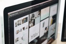 how to create that perfect portfolio creating your portfolio
