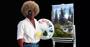 <b>Deadpool 2</b> | 20th Century Fox