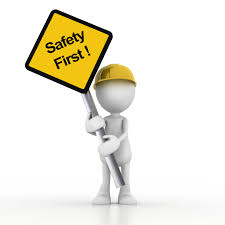 Construction Safety Training  Survey Reveals Widespread Benefits     EHS Works