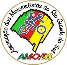 AMO-RS