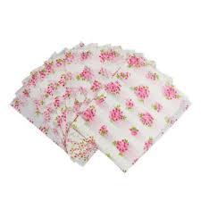 Водонепроницаемая <b>бумага для упаковки</b> цветов купить дешево ...