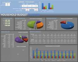 bizdoskacom document u doc printable rent receipts rent budget spreadsheet excel template