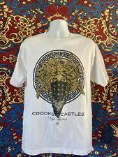 Бренд <b>crooks</b> — купить с доставкой в Москву и регионы России