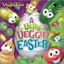 VeggieTales: A Very Veggie Easter