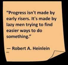 Robert Jordan ♥ ~ #Quote #Author #WOT This sounds an awful lot ...