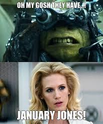 NEW Teenage Mutant Ninja Turtles Meme! - moviepilot.com via Relatably.com