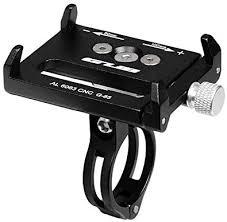 GUB G-85 Bike CNC Phone Holder 3.5-6.2 inch ... - Amazon.com