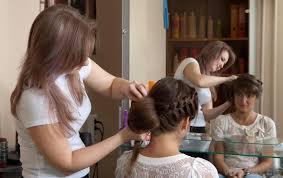 premium beautician jobs