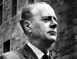the christian humanism of marshall mcluhan the imaginative marshall mcluhan