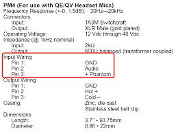 3 pin dmx wiring diagram 3 image wiring diagram 7 pin xlr wiring diagram wiring diagram schematics baudetails info on 3 pin dmx wiring diagram