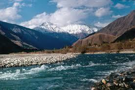 Tacikistan tatil Turları