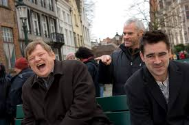 in bruges movie clips collider