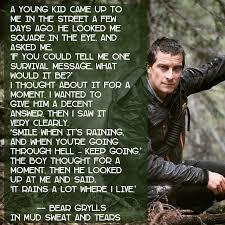 Bruce Perens Quotes. QuotesGram via Relatably.com