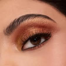 Boss Babe <b>Betty</b> Eyeshadow Palette - Gold Shades   BUXOM ...