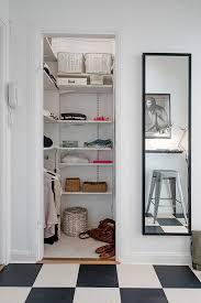 dizain odnokomnatnoi kvartiry interesting walk in closet architecture awesome modern walk closet