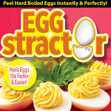 kitchen items store: eggstractor eggstractor  eggstractor