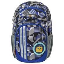 <b>Рюкзак школьный</b> для мальчика, купить по цене от 539 руб в ...