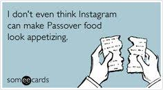 Yeah, I'm a Jew on Pinterest | Challah, Jewish Quotes and Funny ...