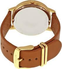 Купить <b>Женские часы Fossil</b> Vintage Muse <b>ES3750</b> | Наручные ...