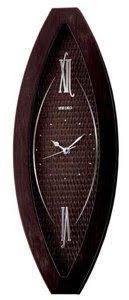 Купить настенные и <b>настольные часы Seiko</b> Clock в Хабаровске ...