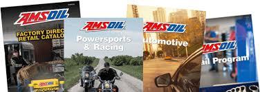 Gasoline <b>Motor Oil</b>: Buy <b>Motor Oil</b> for Gasoline Engines - AMSOIL
