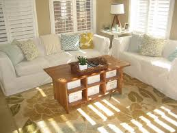 rugs living room nice: living roommodern area rugs living room with nice center table affordable living room area