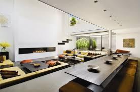 large living room decorating with luxury modern furniture big living room furniture
