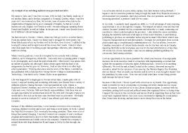 example of a research paper chapter help algebra word write my thesis statement