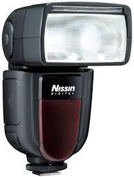 Отзывы: <b>Вспышка NISSIN Di700A</b> Nikon в интернет-магазине ...