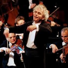 Gala from Berlin 2004 - <b>Orff</b>: Carmina Burana - EUROARTS