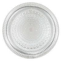 Купить Светодиодный <b>светильник Silver Light</b> Louvre <b>842.49.7</b>, 49 ...
