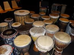 Image result for different drums