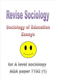 how to write a level sociology essays revise sociology com how to write a level sociology essays
