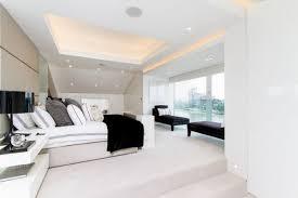 bedroom ceiling design ideas white bedroom design bedroom lighting bedroom lighting design ideas