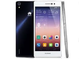 Huawei Ascend P7 Sapphire Edition Price in the Philippines ...