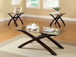 living room inspiring table sets coffee