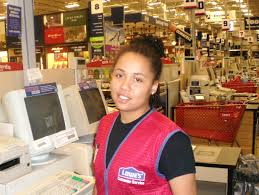 old dominion job corps plumbing student shawnyqua ellis works at old dominion job corps plumbing student shawnyqua ellis works at lowes of madison heights va