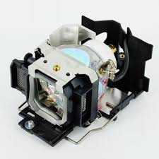 Best Offers sony projector lamp vpl brands and get free shipping ...