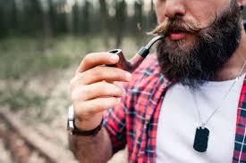 Гид по средствам по уходу за усами и <b>бородой</b>: масло, <b>воск</b> и ...