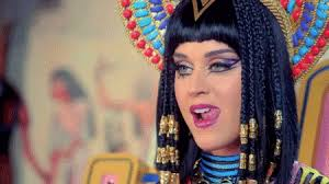 """8 Reasons Why """"Dark Horse"""" Is Katy Perry's Best Video Ever 