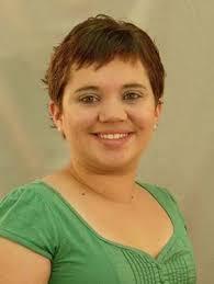 Emma Davis (PCP: Properties Manager, Asst. Stage Manager) (D, LS: Stage Manager) - Emma%2520Davis