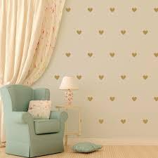 <b>Little Hearts</b> - Urbanwalls