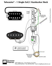 fat tele wiring fat database wiring diagram images 96 fat tele wiring help telecaster guitar forum