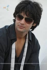 Says Karan Wahi who celebrates his 27th birthday today. - AFA_120645-karan-wahi