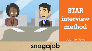 job interviews part 5 how to answer situational job interview job interviews part 5 how to answer situational job interview questions
