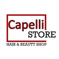 Capellistore - Magazin | Facebook