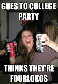 Party Girl memes   quickmeme via Relatably.com